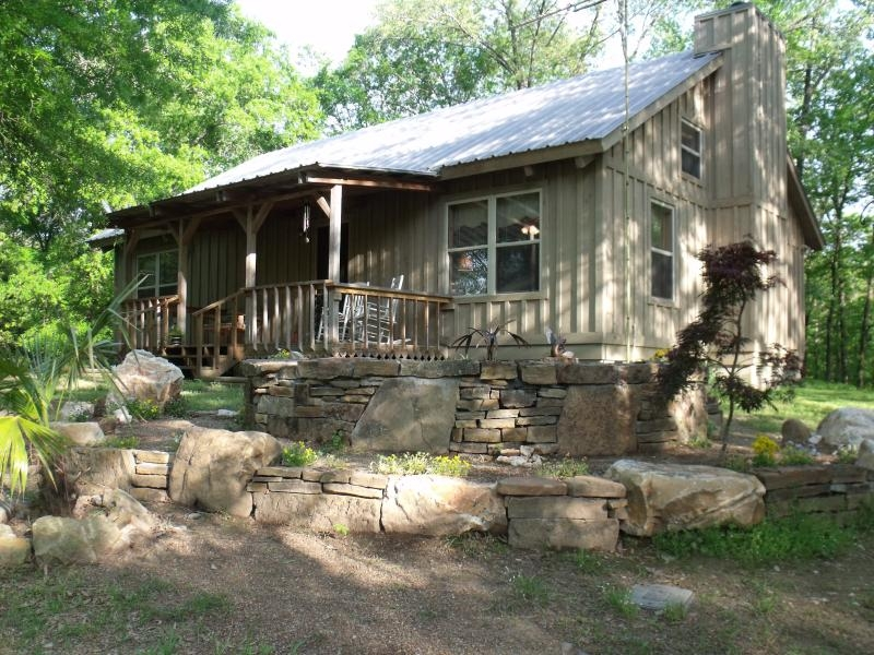 new listing the cabin retreat hot springs ar updated 2019 Cabins In Hot Springs Ar