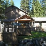 odell lake lodge resort updated 2019 prices hotel Odell Lake Cabins