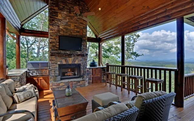pin inde smith on aldi blue ridge cabin rentals Cabins In North Georgia Mountains