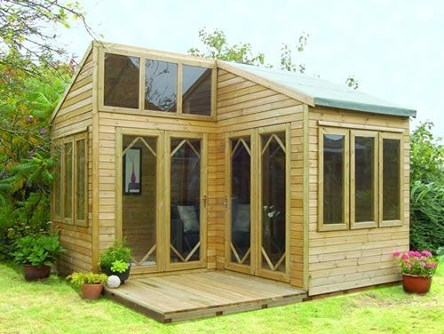 pre built cabins home depot joy in 2020 tiny house Home Depot Cabins