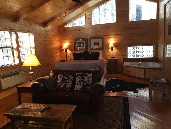ruidoso lodge cabins updated 2020 prices campground Ruidoso Romantic Cabins