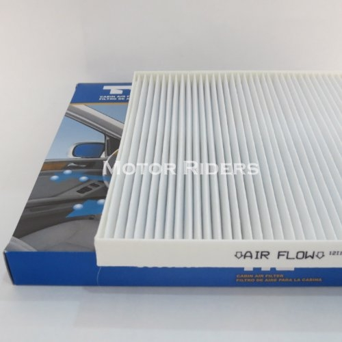 tyc 800177p replacement cabin air filter for nissan altima Tyc Cabin Air Filter