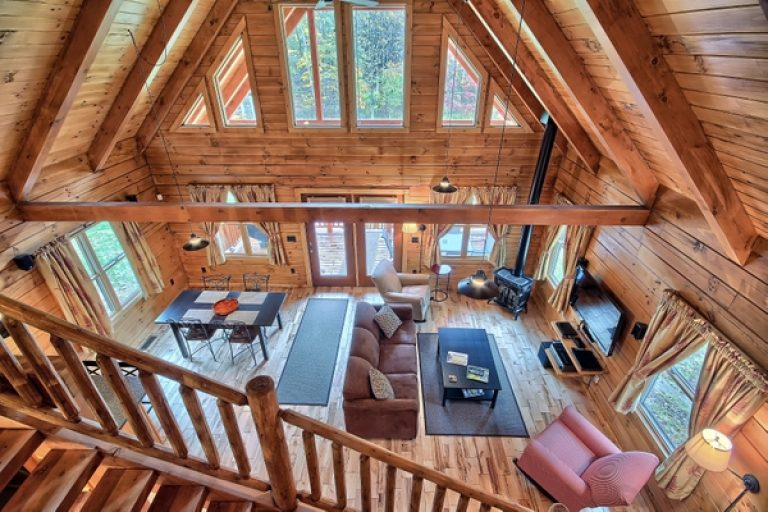 welcome to the hocking hills marsh hollow Cabins In Hocking Hills