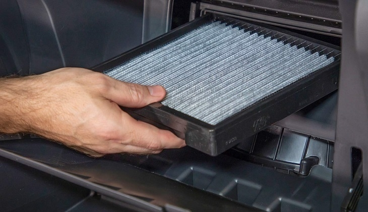 Permalink to Cozy Best Cabin Air Filter Ideas