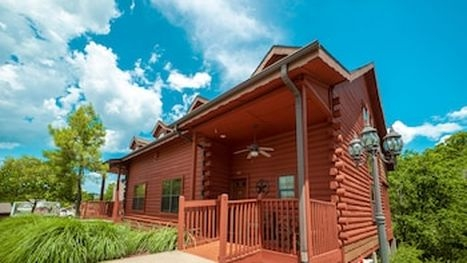 best cabins in branson for 2020 find cheap 62 cabins Cabins In Branson