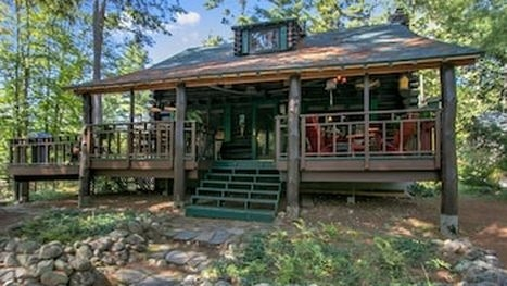 best cabins in lake george for 2020 find cheap 75 cabins Cabins Near Lake George