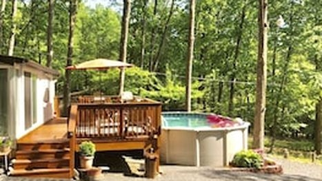best cabins in mount pocono for 2020 find cheap 92 cabins Cabins In Poconos