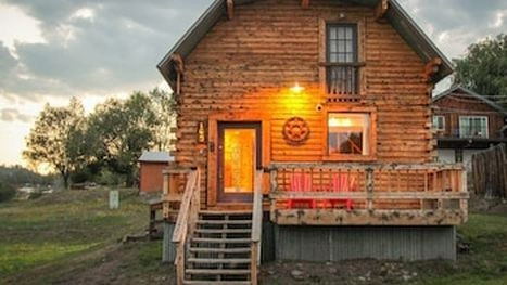 best cabins in pagosa springs for 2020 find cheap 90 Cabins In Pagosa Springs
