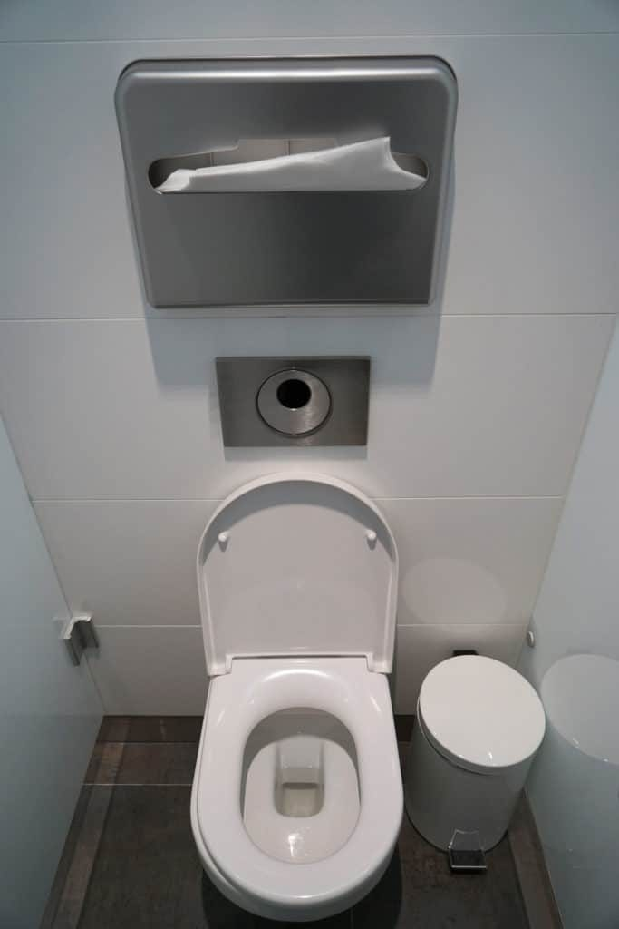 best zero maintenance toilets for off grid cabins outdoor Chemical Toilets For Cabins