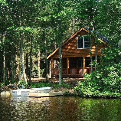 i wish we could run away i would love to be here alone Cabins In Poconos