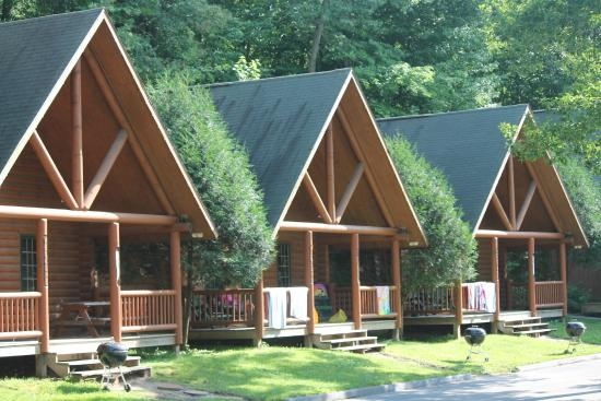 log cabins rentals picture of cedar lodge settlement Cabins Near Wisconsin Dells