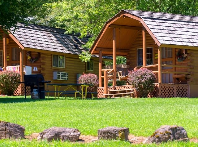 Cabins Upstate Ny Gallery