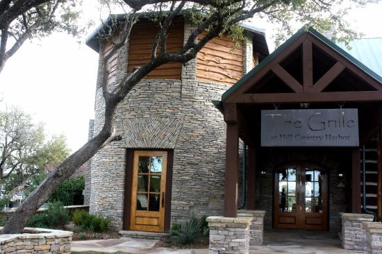 the 10 best restaurants near hide away cabins the lake Hideaway Cabins Possum Kingdom