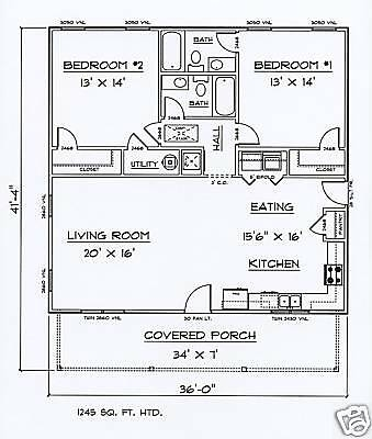 wooden shed 6 x 10 shed plans 24x24 cabin here 24x24 Cabin Plans