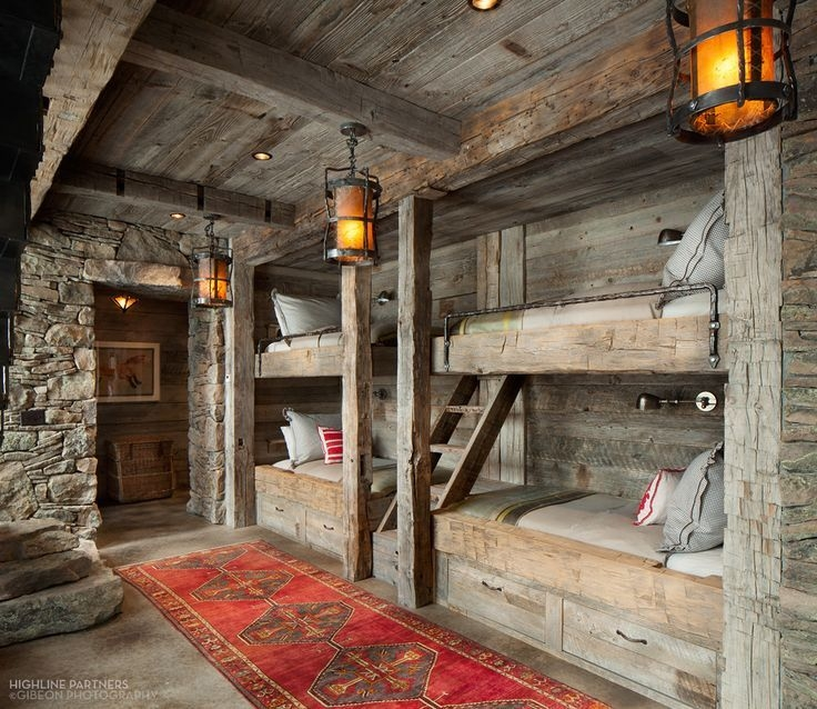 all i need is a little cabin in the woods 38 photos Cabin In The Woods Rooms