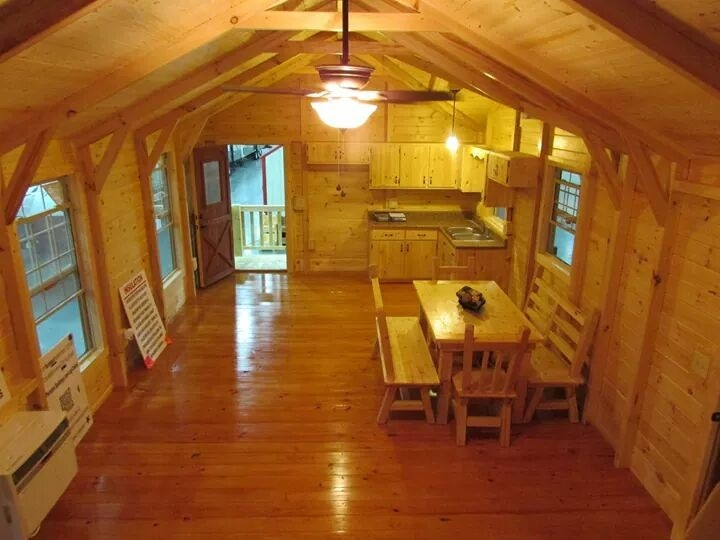 amish cabins and cabin kits amish made portable cabins Amish Made Log Cabins