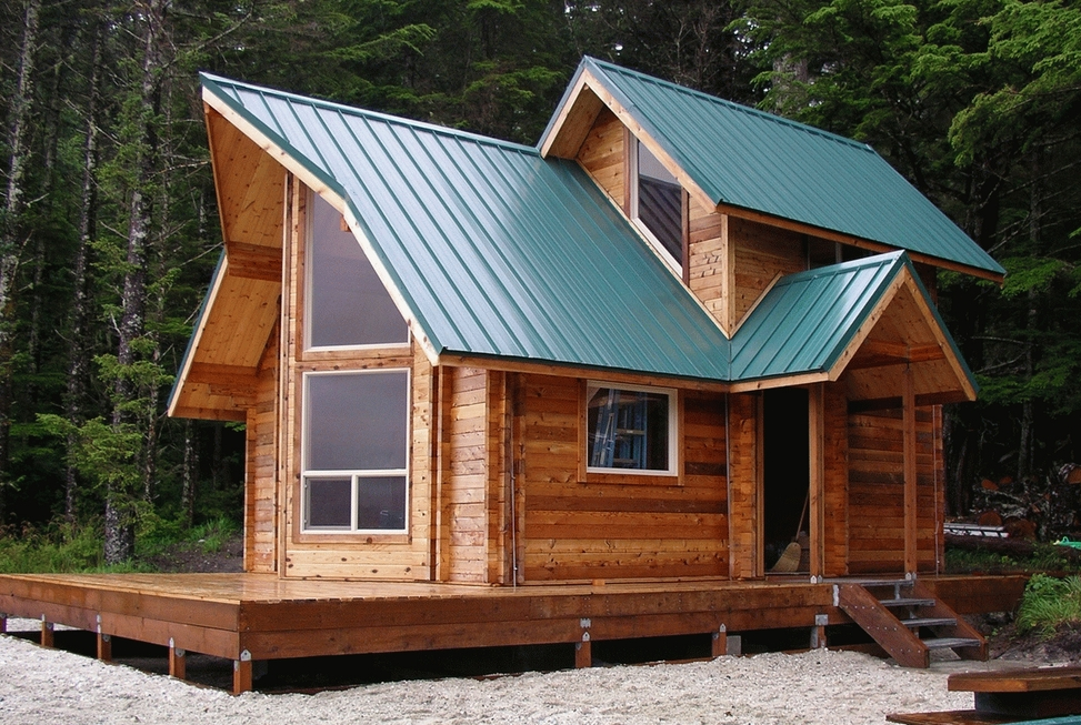 awesome small cabin ideas modern small cabin homes home Small Cabin Ideas