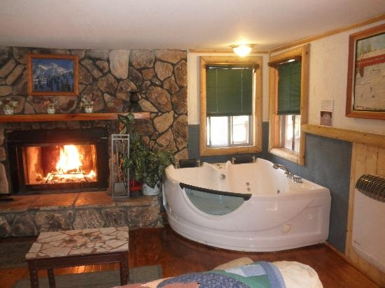 cabins4less updated 2020 prices campground reviews big Cabins 4 Less Big Bear