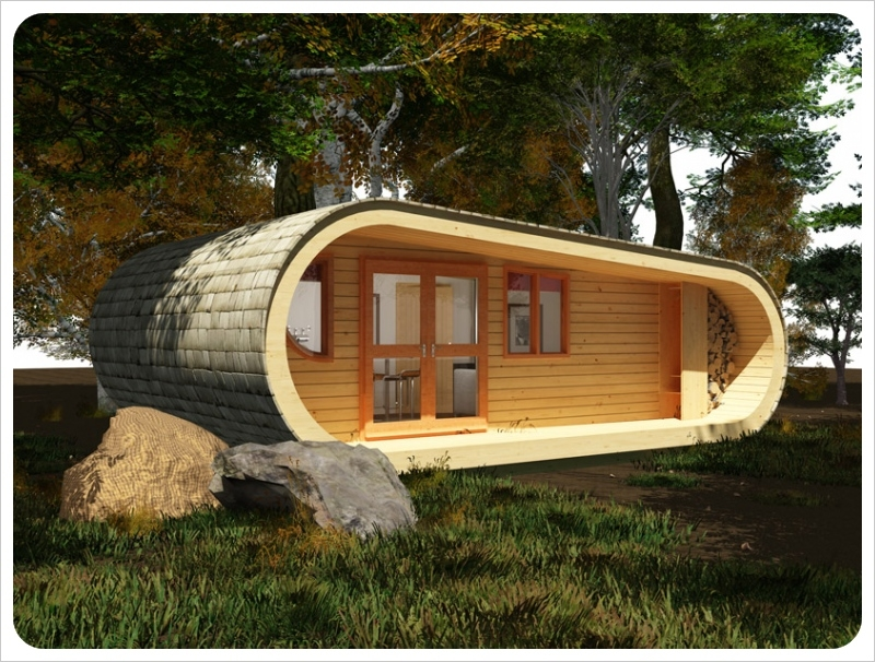 eat my scabs obsession with mini cabins Mini Cabin