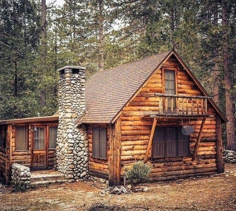home and homes away from home small log cabin luxury log Small Log Cabin
