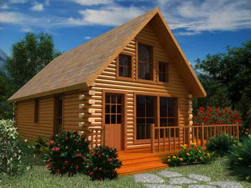 ideas log cabin floor plans project homes house plans 84080 Amazing Small House Cabin Plans Designs