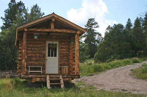 jalopy cabins d log cabin modern cabins small houses Wooden Cabins Small