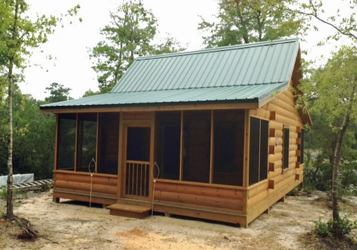 kozy log cabins quality log cabin homes Ready Made Log Cabin