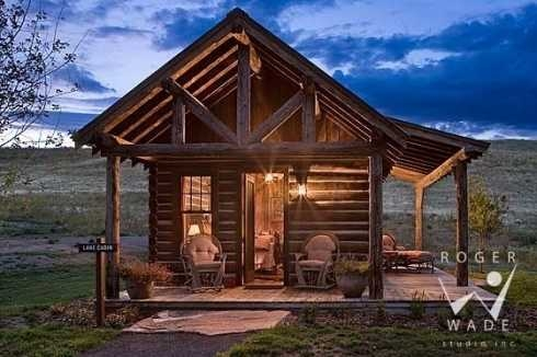 log cabin pictures favorite small log cabins Small Cabins