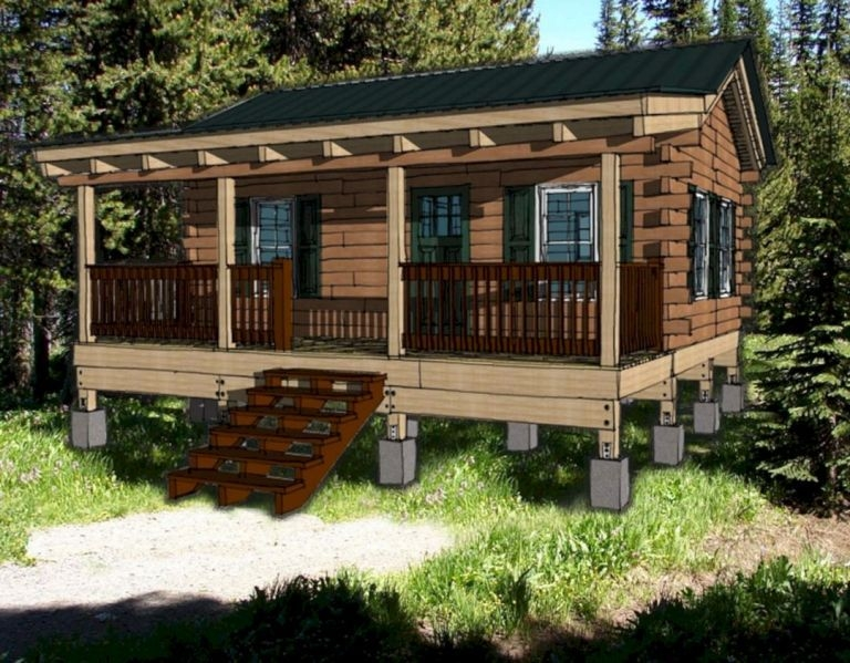 log hunting cabin kits cabin design hunting cabin decor Hunting Cabin Plans