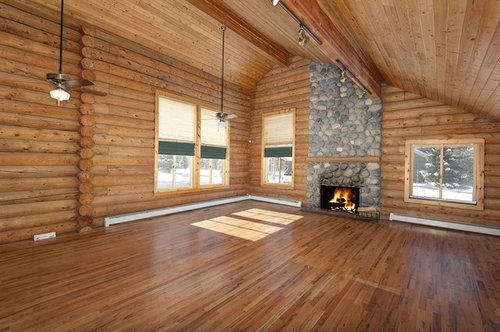 need help furnishing and decorating log cabin Log Cabin Furniture At Houzz