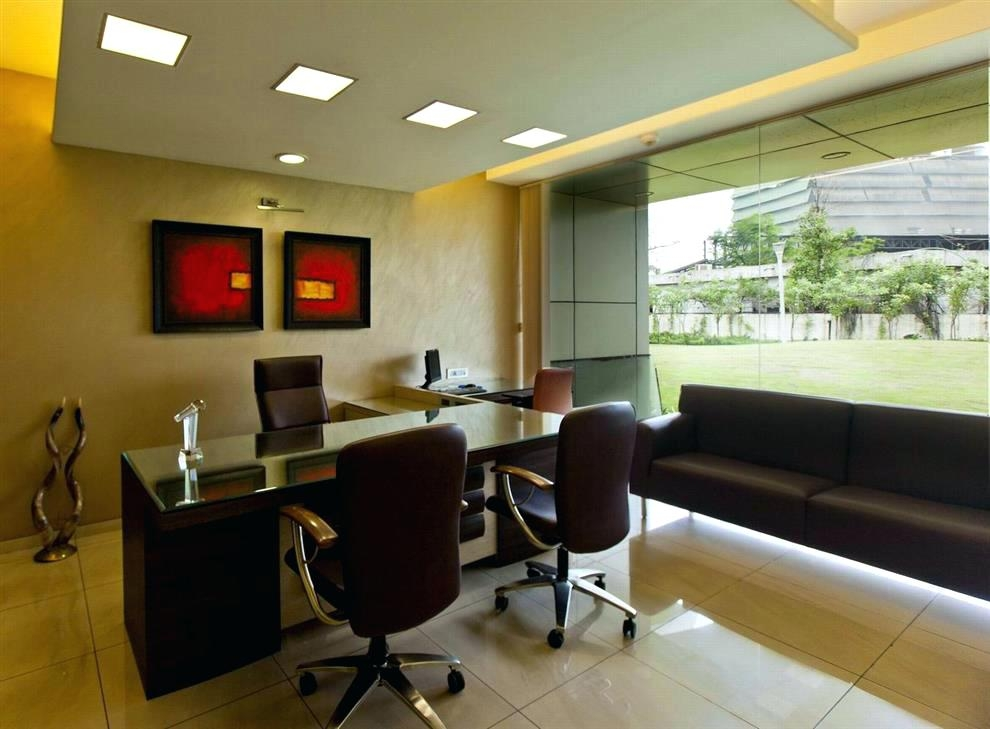 office cabin design cabinet images movable l shaped Office Cabin