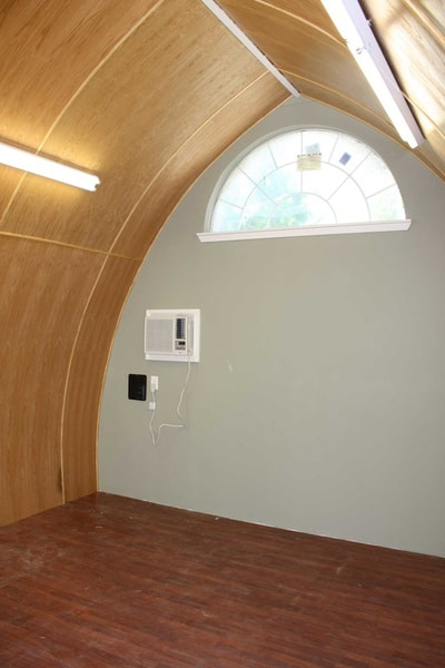 pictures videos floor plans welcome to arched cabins Arched Cabins