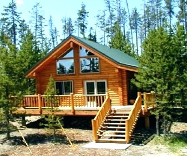 rustic cabin plans rustic cabin plans small cabin ideas Small Rustic Cabin Plans