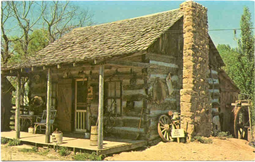 rustic log cabin photo gallery the pioneer log Provide The Photo Of Cabin