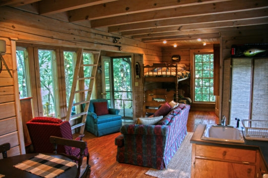 small home or tiny homes log cabins honest abe log Tiny Log Cabin