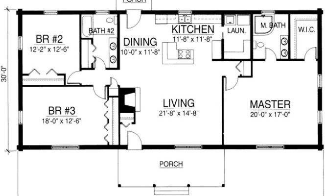 small log cabin floor plans and pictures inspiration house Cabin Floor Plans