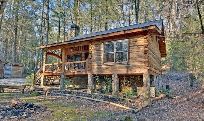 small rustic log cabin plans house house plans 16822 Rustic Cabin Plans