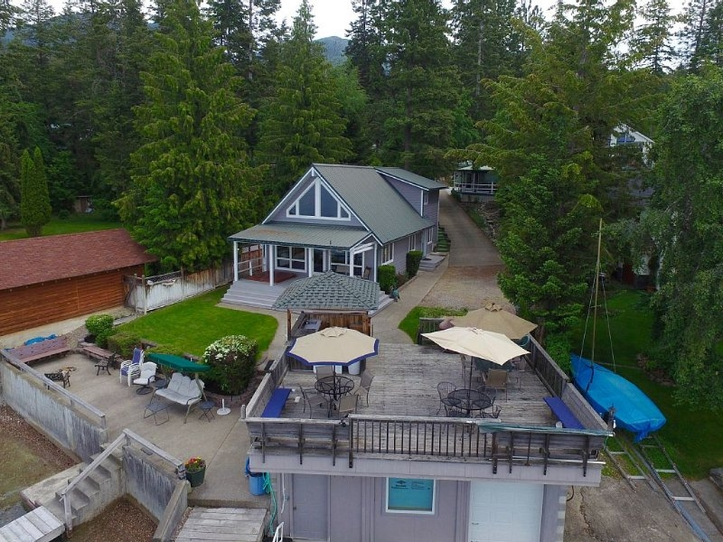 the 10 best lakeside cabin rentals vacation rentals with Lakeside Cabin