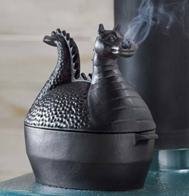 the 5 best humidifier for your fireplace in 2020 Log Cabin Wood Stove Steamer