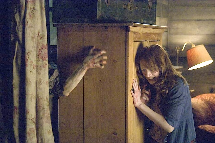 the cabin in the woods movie review 2012 roger ebert Cabin In The Woods