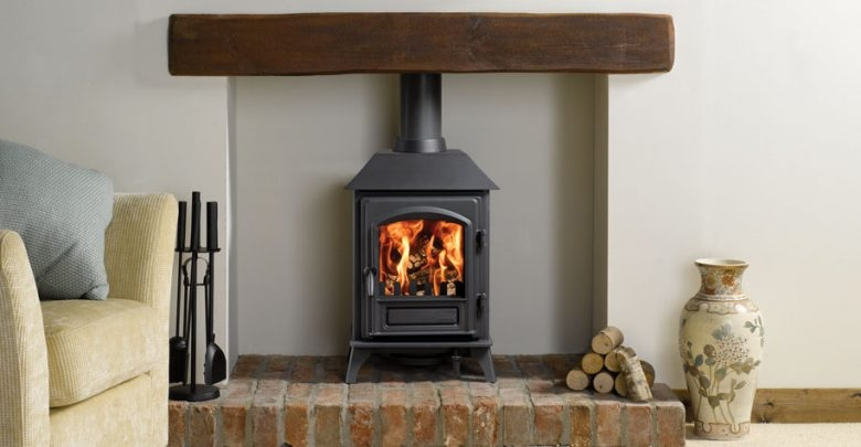 top 10 best mini wood stoves of 2020 reviews Small Wood Stoves For Cabins