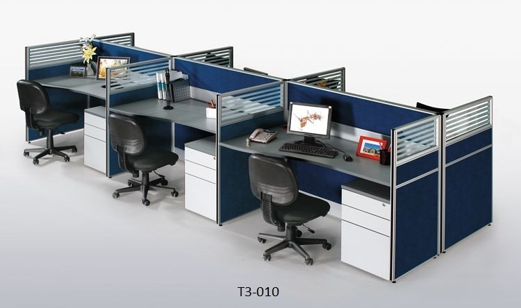 traditional wooden curved top office furniture cubicle cabin Office Cabin