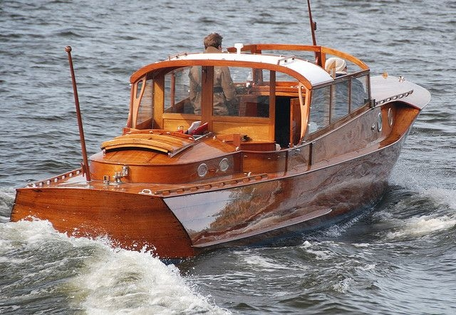 work work work wooden boats boat boat building Beautiful Wood Sailboat Cabins