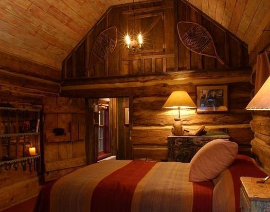 an advanced victorian steampunk roleplay characters Cabin Steampunk