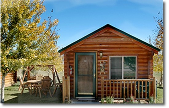 bryce canyon country cabins updated 2020 prices Bryce Country Cabins