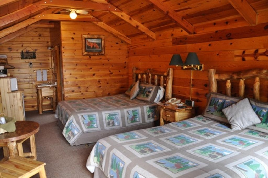 bryce country cabins tropic updated 2020 prices Bryce Country Cabins