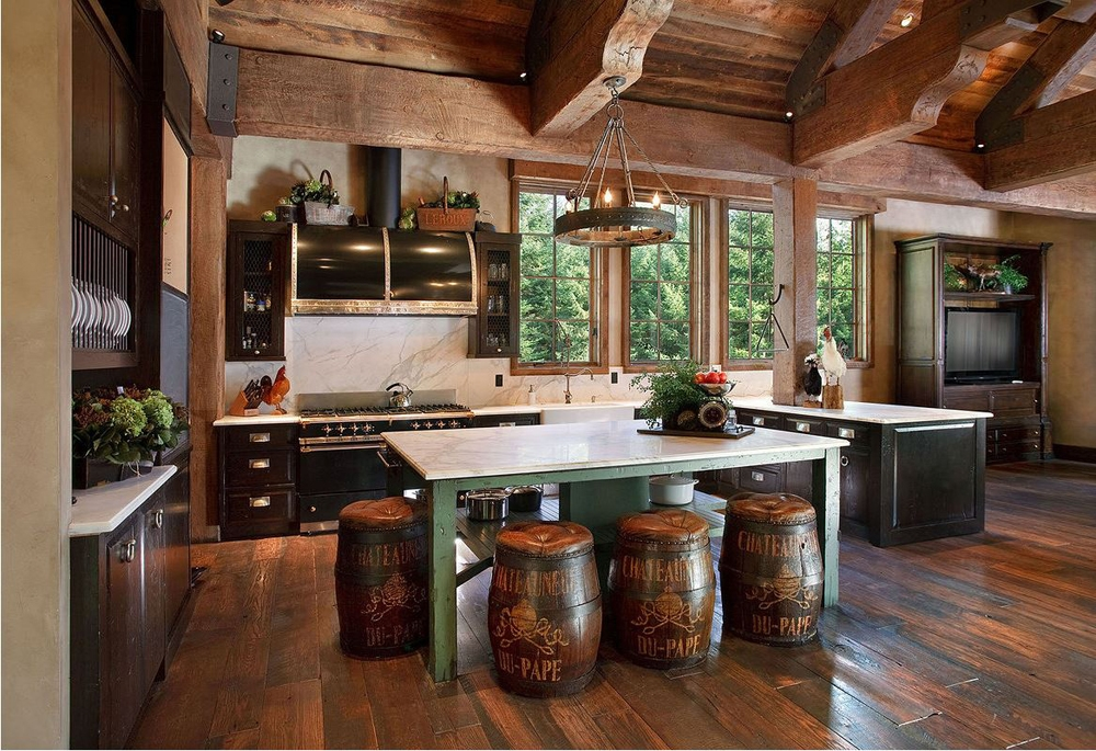 cabin decorrustic interiors and log cabin decorating ideas Modern Log Cabin Decor