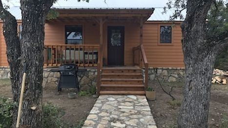 cabin rentals rainbow for 2020 find cheap 125 cabins Brazos River Cabins