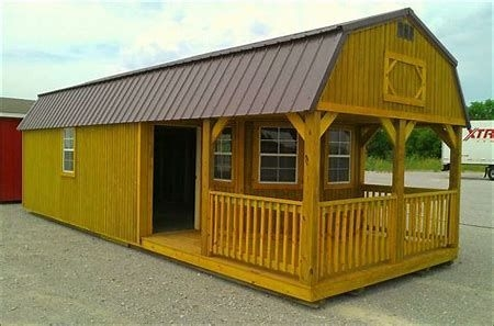 image result for davis portable buildings ok Portable Cabins Oklahoma