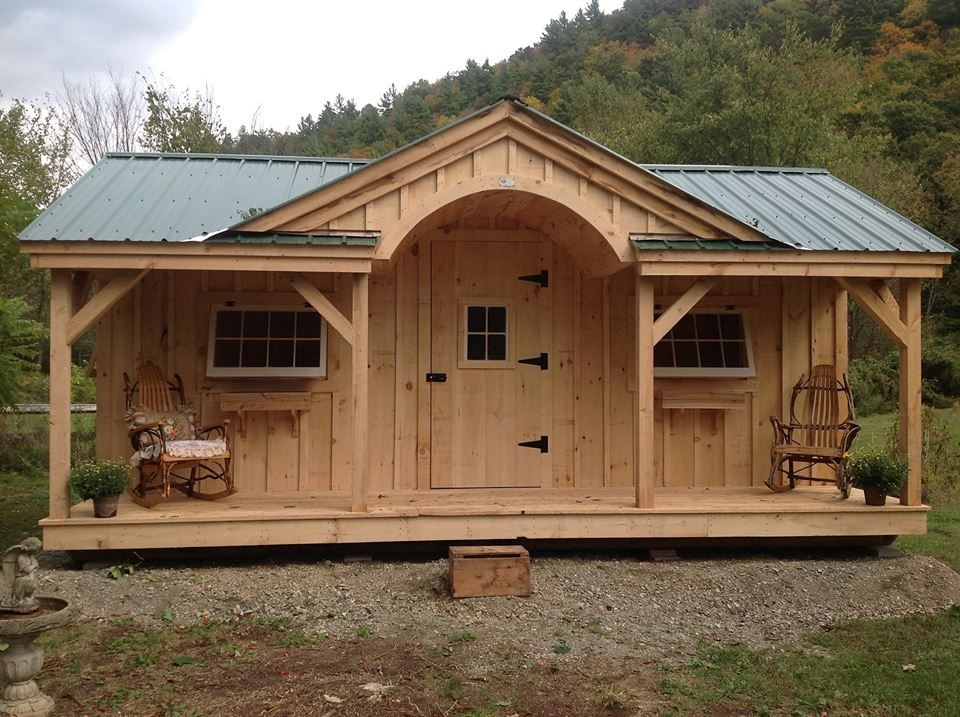 perfect small homestead tiny house cabin log cabin homes Small Cabin Homestead